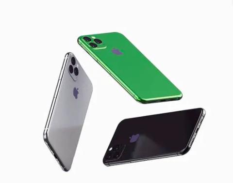 Apple iPhone 11: Top four new features in smartphones