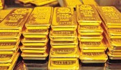 Trade, Brexit uncertainties to push gold prices higher