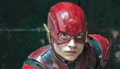 Muschietti confirms The Flash will be his next film