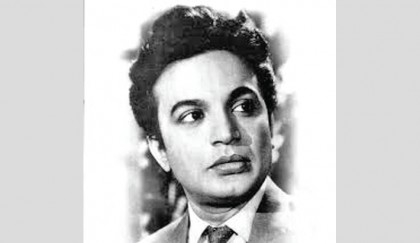Mahanayak Uttam Kumar's 93rd birth anniv today