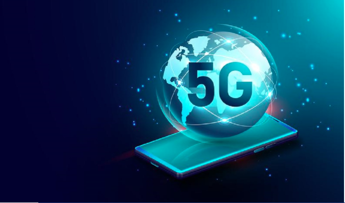 BTRC to formulate policy on 5G network next year