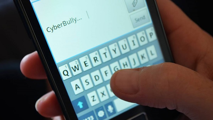One-in-three young people victim of online bullying: UN