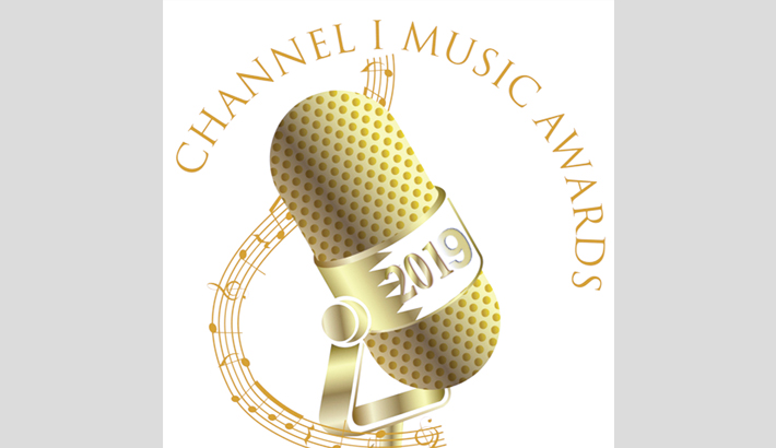 Process for Channel i Music Awards'19 begins
