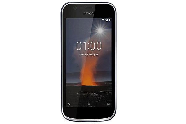 New Nokia phones are coming soon