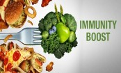 National Nutrition Week 2019: Simple ways to boost your immune system