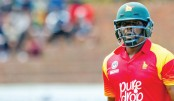 Masakadza to call it quits after the Bangladesh Tri-series