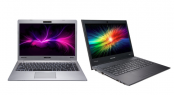 Walton launches 5 new models of laptops