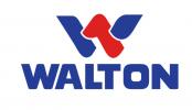 Walton extends millionaire offer until Sep 30