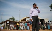 How Rohingyas get mobile SIM?