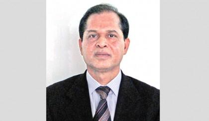 Withdrawal of Ban on Bangladeshi Workers