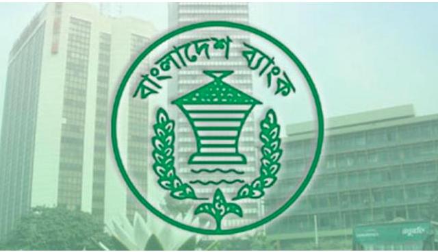 Bangladesh Bank issues master circular for CMSME