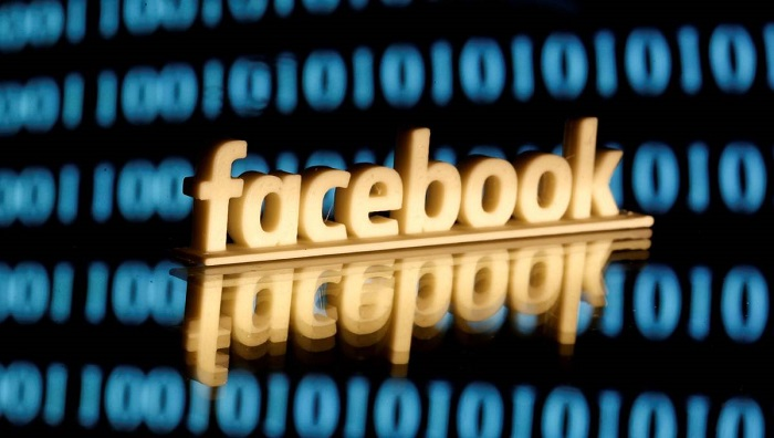 Facebook confirms 419m phone numbers exposed in latest privacy lapse