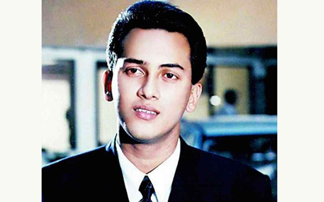 Salman Shah Death: 23 years on, probe report yet to be completed