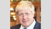 Johnson proposes early polls Oct 15