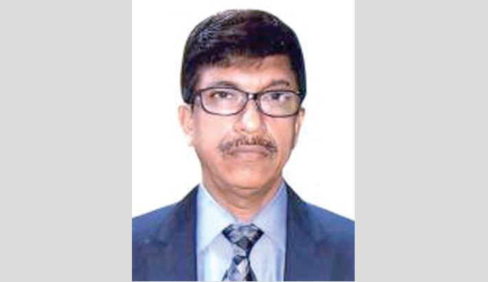 Ekramul Haque new DMD of NBL