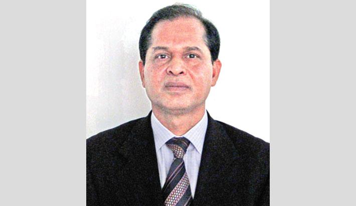 G-2-G Framework for Recruitment of Bangladeshi Workers