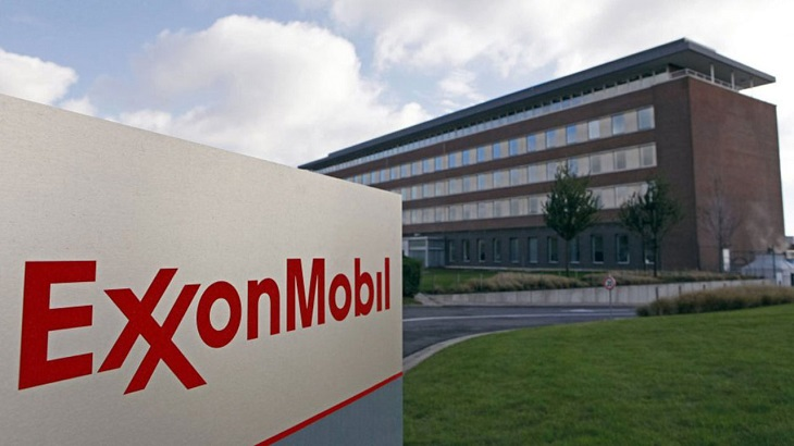 ExxonMobil to divest Norwegian assets for $4.2 bn: report