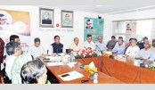 Govt to create 70,000 skilled workers for power sector in 5 yrs