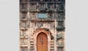 Mithapukur Mosque: A Religious Heritage