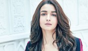 Alia makes history with 'Most Inspiring Asian Woman' nomination