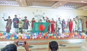 Bangladeshi youths win Chinese hearts