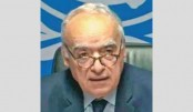 UN envoy on Libya warns conflict could trigger chaos