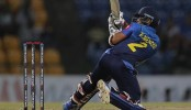 Sri Lanka opt to bat in third T20 against New Zealand