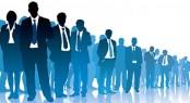 Bangladesh needs 8m more skilled workforce by 2025