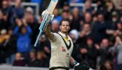 Problem-solver Smith makes mockery of England's grand plans
