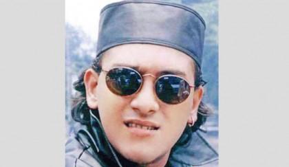 Salman Shah's death anniversary today