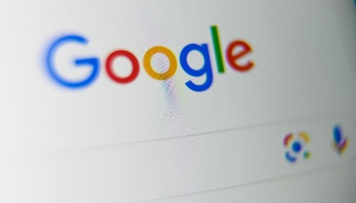 DoJ seeks Google records as US states launch antitrust probe of Big Tech