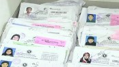Rohingyas obtaining Bangladeshi passports
