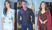 Salman, Katrina, Madhuri urge fans to shun single-use plastic