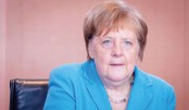 Merkel in Beijing says Hong Kong freedoms must be 'guaranteed'