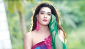 Mahi's new video  song released