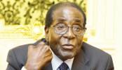 Ex-Zimbabwean president Mugabe passes away