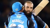 Moeen ton powers Worcestershire to semis