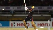Narine, Tion Webster make it two from two for TKR