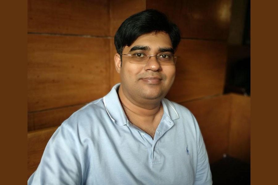 Ershad's son Saad gets JP ticket for Rangpur-3 by-polls