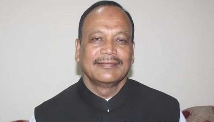 Awami League nominates Rezaul Karim Razu for Rangpur-3 by polls