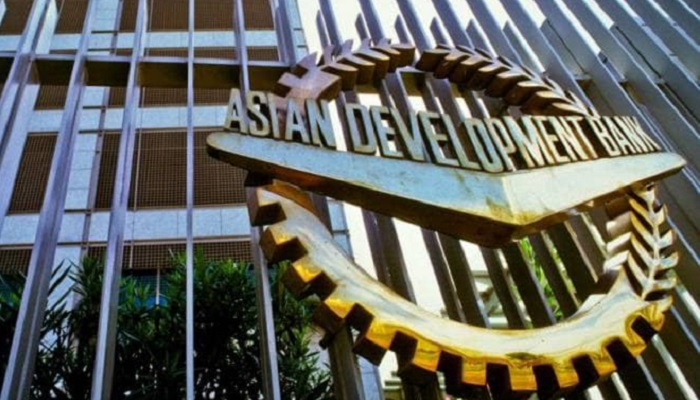 ADB keen on investing in NE region