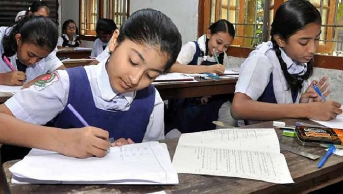 GPA-4 in JSC exams from 2020, SSC-HSC from 2021