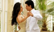 Shah Rukh Khan and Katrina Kaif to star in an Ali Abbas Zafar directorial?