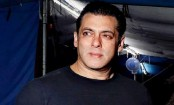 Salman Khan: It's been 30 years; I am happy with my growth