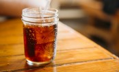 Soft drink consumption linked to risk of early death: Study