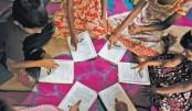 Illiteracy, Multilingualism and Literacy
