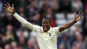 England set 383 to win fourth Ashes Test