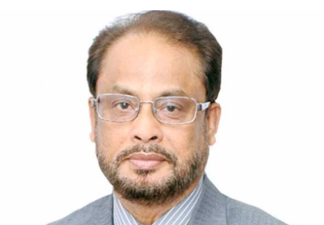 GM Quader finally made deputy opposition leader