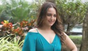 Don't care what trolls and haters say: Sonakshi