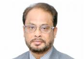 GM Quader finally made deputy opposition leader